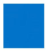 www.eitb.eus