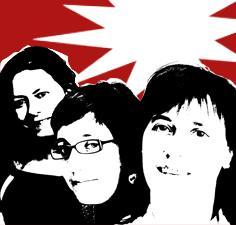 Blogariak Amaraunean, 2010/01/17 1
