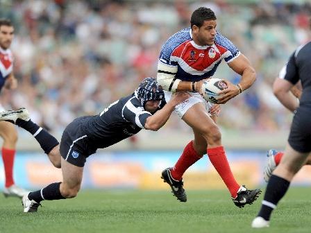 Qui est-ce - Page 24 18099_rugby_francia_escocia5_detalle_1