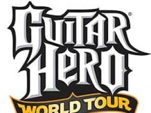 Guitar Hero World Tourren Euskadiko Txapelketa, Gaztearen eskutik 28420_Guitar_Hero_Activision_Gazt_dest_2