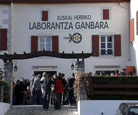 http://www.eitb.com/multimedia/images/2009/01/28/57764/57764_Euskal-Herriko-Laborantza-Ganbara-EiTB-2008011817185811hg2_original_imagen.jpg