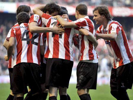66857_Jugadores-del-Athletic-de-B_detalle_1.jpg