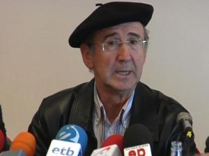 Proyecto de Ley de Reforma de la Radio Televisión Vasca (EiTB) - GOBIERNO VASCO 204700_tasio_erkizia_dest_2