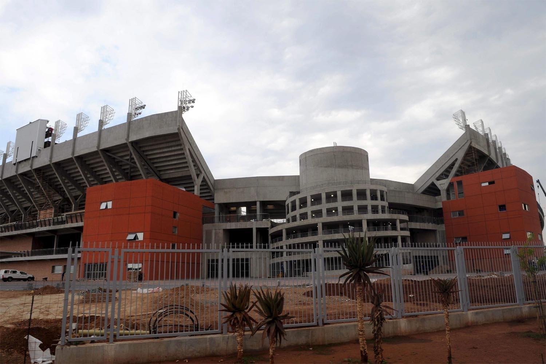 Photos of the 2010 World Cup stadiums 206240_Peter_Mobaka_original_imagen