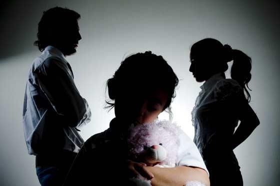 La UPV/EHU acoge en San Sebastián el I Congreso Internacional sobre Divorcio y Separación 229503_divorcio-hijos_original_imagen