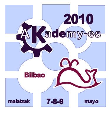 Akademy 2010