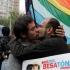 Â¿Aumenta la homofobia en Euskadi?