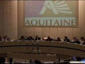 Consejo Aquitania Fertiladour
