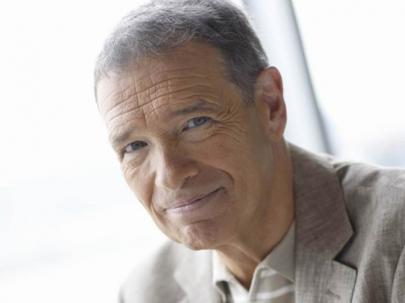 Felix Linares