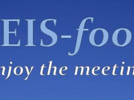 FEIS-food ekimenaren logoa