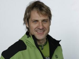 Julian-Iantzi-Mitxelena