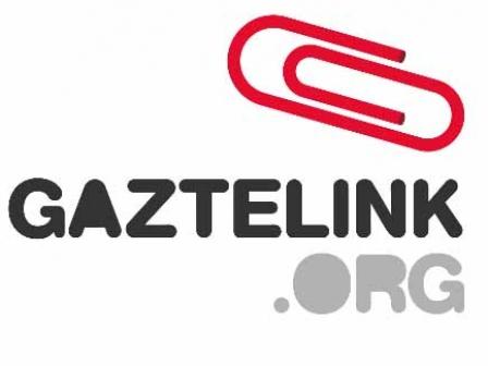 Gaztelinken logoa. Argazkia: Euskadiko Gazteriaren Kontseilua