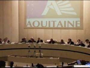 Aquitania Consejo