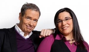 Felix Linares y Ederne Frontela