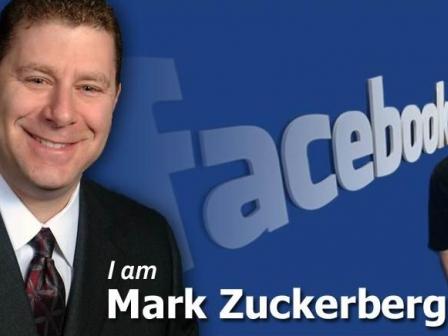 Mark Zuckerberg abokatua. Argazkia: iammarkzuckerberg.com