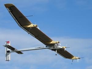 avion_solar