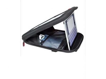 'Tablet' Zorroa. Argazkia: Voltaic System