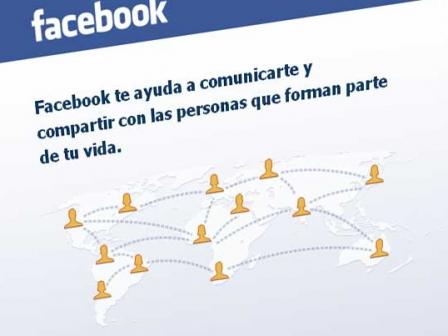 Facebookek 750 milioi erabiltzaile ditu. Argazkia: EITB