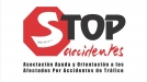 Stop Accidentes de Tráfico