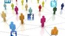 Redes Sociales en Internet ... y otras hierbas