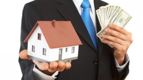 AEBetako bankuek hipoteken neurrigabekeriagatik ordaindu beharko dute.