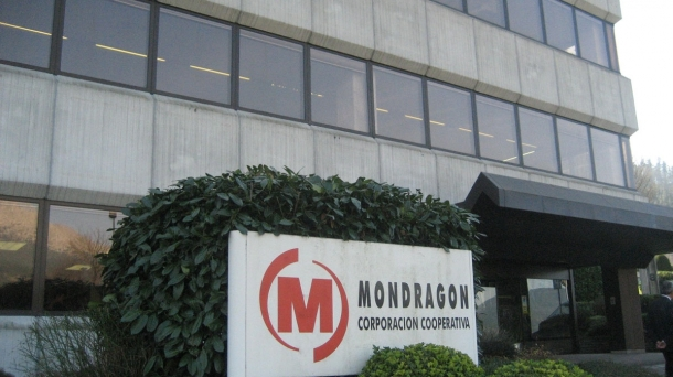 Mondragon group
