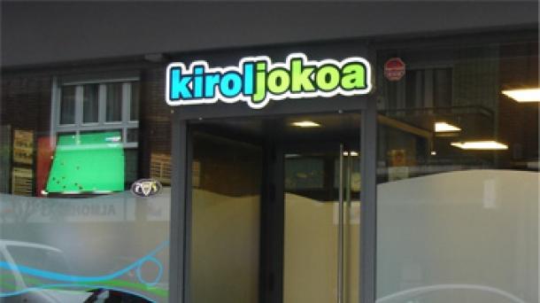 www.kiroljokoa.com/