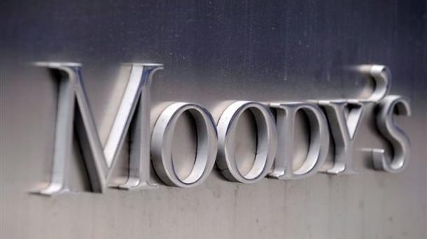 Asteartean, Moody'sek Espainiaren nota jaitsi zuen.