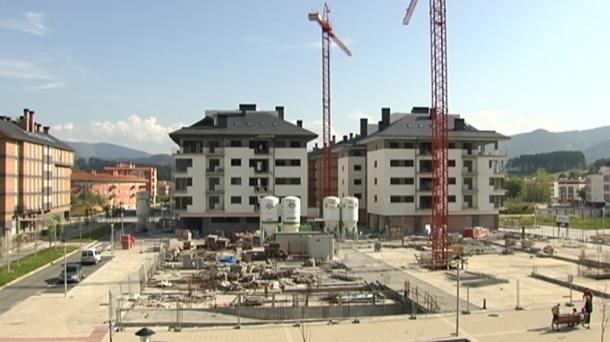El Gobierno ha decidido eliminar la desgravación por vivienda habitual.