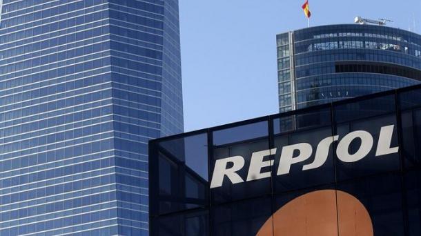 Repsol demandará a cualquier compañía que invierta en YPF.