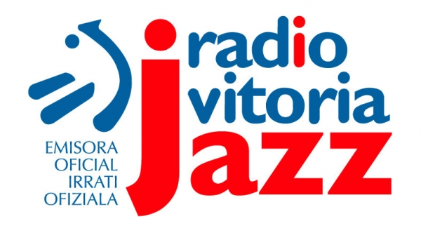Radio Vitoria Jazz.