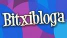 BitxiBloga