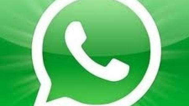 Hackers leen conversaciones de WhatsApp tras un fallo