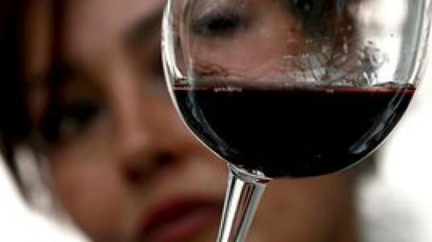 Un vin d'Alava considéré le meilleur au monde. Photo : EFE