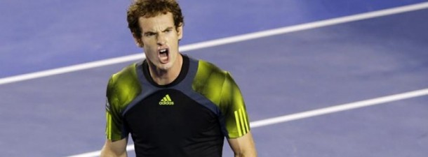 andy murray efe