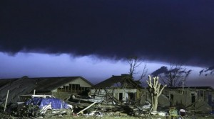 Oklahoma officials say 24, not 51, bodies found after massive tornado