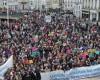 Une pétition lancée pour soutenir la Collectivité Pays Basque