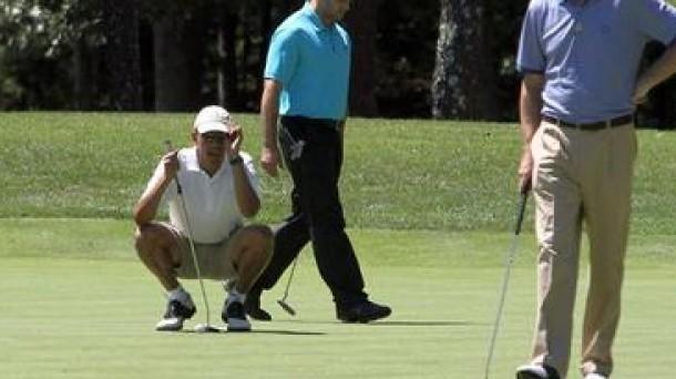 [Imagen: Golf_foto610x342.jpg]