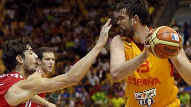 EUROBASKET 2013 ESLOVENIA-http://www.eitb.com/multimedia/images/2013/09/04/1182742/marc_gasol_tomic_espana_croacia_eurobasket_EFE_foto610x342.jpg