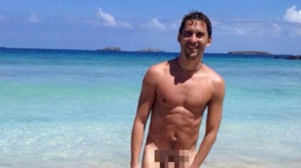 Joanna Kerns desnuda en APE - esancensoredcom