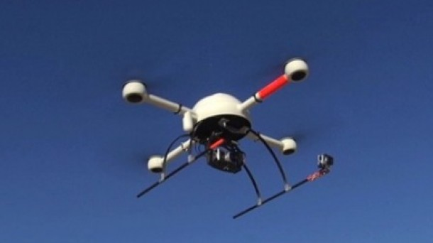 [Imagen: drone-teknopolis_foto610x342.jpg]