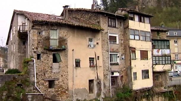 Asesinato bergara condenado a 12 a os por matar a - Venta de pisos en bergara ...