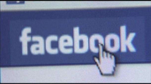 Facebook ofrece su herramienta de reproducción de vídeos ya en todo el mundo. Foto. EiTB.