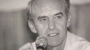 EE. UU. aprueba extraditar a un acusado del asesinato de Ellacuría
