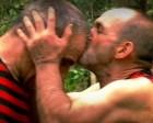 Los mejores momentos de la décima edición de ''El Conquistador del Fin del Mundo''