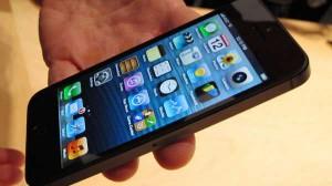 El principio del fin del 'roaming': pasos hasta su total desaparición