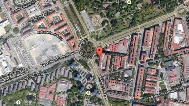 Google Maps descargar mapas Uso de mapas sin conexin a Internet