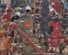 El Constitucional suspende cautelarmente la ley vasca del fracking