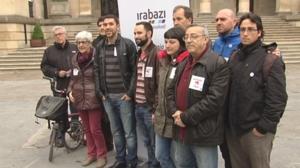 MAM-eko argazkia: irabazielecciones24m_