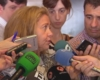 La Fiscalía comunicará la inhabilitación de Otegi a la Junta Electoral